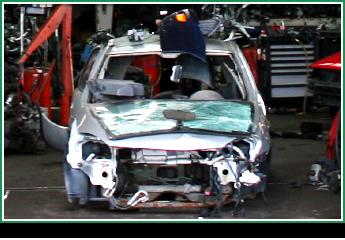 Klassen Autoverwertung | Tel.: +49 (0) 2 31 - 85 25 90 |  info@klassen-autoverwertung.de | Seilerstraße 19 | 44147 Dortmund